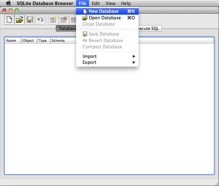 convert database to sqlite format print science designer web to print design online api - Sqlite Database Designer